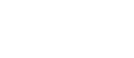 MAZE MARKETING LTD / Reg No 07809949 / Tel:+44 (0) 1179 024549